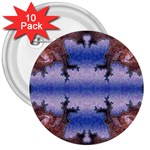 bioboom_xp-632179 3  Button (10 pack)