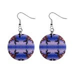 bioboom_xp-632179 1  Button Earrings