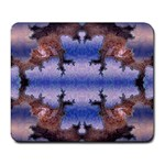 bioboom_xp-632179 Large Mousepad