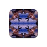 bioboom_xp-632179 Rubber Coaster (Square)