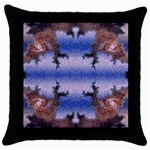 bioboom_xp-632179 Throw Pillow Case (Black)