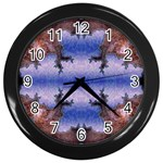 bioboom_xp-632179 Wall Clock (Black)