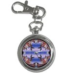 bioboom_xp-632179 Key Chain Watch