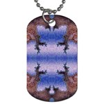 bioboom_xp-632179 Dog Tag (One Side)