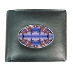 bioboom_xp-632179 Wallet
