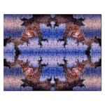 bioboom_xp-632179 Jigsaw Puzzle (Rectangular)