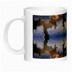 bioboom_xp-632179 Night Luminous Mug
