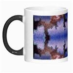 bioboom_xp-632179 Morph Mug