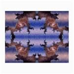 bioboom_xp-632179 Glasses Cloth (Small, Two Sides)