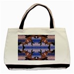 bioboom_xp-632179 Classic Tote Bag (Two Sides)