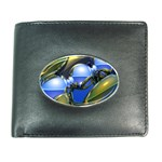 bluegold01b-709182 Wallet