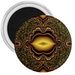 brown_fantasy-958468 3  Magnet