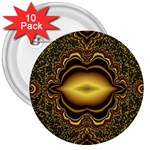 brown_fantasy-958468 3  Button (10 pack)