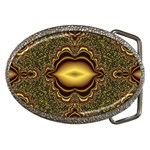 brown_fantasy-958468 Belt Buckle
