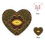 brown_fantasy-958468 Playing Cards (Heart)