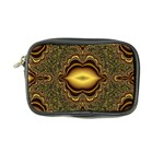 brown_fantasy-958468 Coin Purse