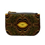 brown_fantasy-958468 Mini Coin Purse