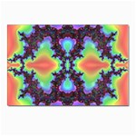 -color%20matrix-685134 Postcards 5  x 7  (Pkg of 10)