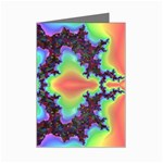 -color%20matrix-685134 Mini Greeting Card