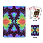 -color%20matrix-685134 Playing Cards Single Design