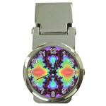 -color%20matrix-685134 Money Clip Watch
