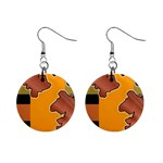 colordesign-391598 1  Button Earrings