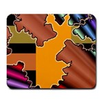 colordesign-391598 Large Mousepad