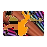 colordesign-391598 Magnet (Rectangular)