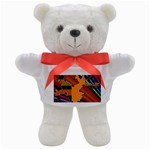 colordesign-391598 Teddy Bear