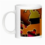 colordesign-391598 Night Luminous Mug
