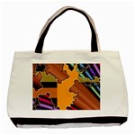 colordesign-391598 Classic Tote Bag