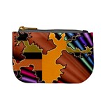 colordesign-391598 Mini Coin Purse