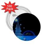 futur2-630637 2.25  Button (100 pack)