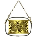 gold-260221 Chain Purse (One Side)
