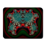 Grimbala-954205 Small Mousepad
