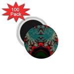 Grimbala-954205 1.75  Magnet (100 pack)