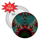 Grimbala-954205 2.25  Button (10 pack)