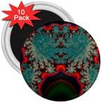 Grimbala-954205 3  Magnet (10 pack)