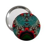 Grimbala-954205 2.25  Handbag Mirror