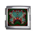Grimbala-954205 Mega Link Italian Charm (18mm)