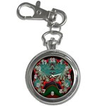 Grimbala-954205 Key Chain Watch