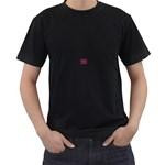 intensive_liquid-104671 Black T-Shirt