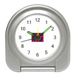 intensive_liquid-104671 Travel Alarm Clock