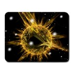 ikon06b-42458 Small Mousepad