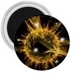 ikon06b-42458 3  Magnet