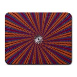 mind_chaos-P1-124543 Small Mousepad