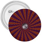mind_chaos-P1-124543 3  Button