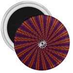 mind_chaos-P1-124543 3  Magnet