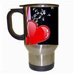 1024-feb-752974 Travel Mug (White)