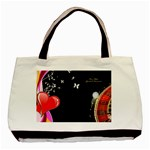 1024-feb-752974 Classic Tote Bag (Two Sides)